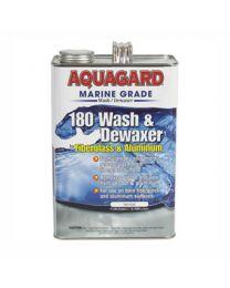 Aquaqard 180 Wash and Dewaxer