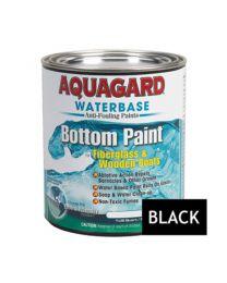 Aquagard Waterbased Anti-Fouling Bottom Paints