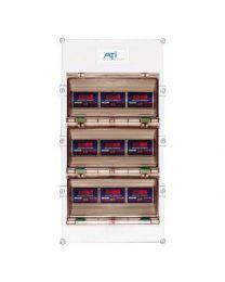 ATI B14 Gas Alarm Module