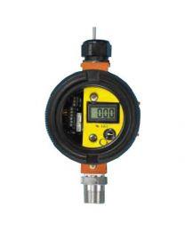 ATI C12-17 Combustible Gas Transmitter