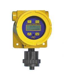 ATI D12 Digital Gas Transmitter