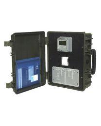 ATI PQ45 Portable Monitor & Data Logging System