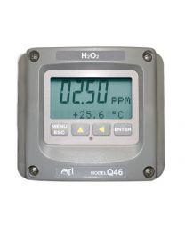 ATI Q46/84 Hydrogen Peroxide Monitor