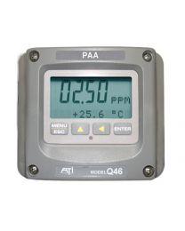 ATI Q46/85 Peracetic Acid Monitor