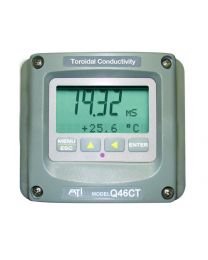 ATI Q46CT Toroidal Conductivity Monitor