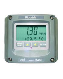 ATI Q46F Fluoride Monitor