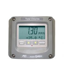 ATI Q46H/79S Total Chlorine Stripping Monitor