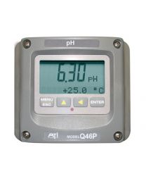 ATI Q46P/R pH/ORP Monitor