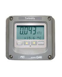 ATI Q46/76 Turbidity Monitor