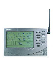 Davis Vantage Pro2 Wireless Console/Receiver
