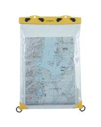 Dry Pak Multi-Purpose Cases