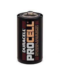 Duracell Procell C Alkaline Batteries