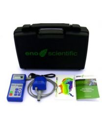 Eno Scientific Well Sounder 2010 PRO Water Level Meter