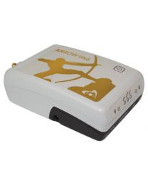 Arrow Gold GNSS Receiver Rental