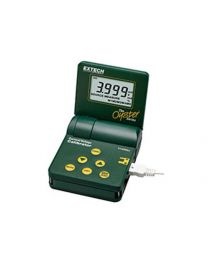 Extech Current and Voltage Calibrator/Meter