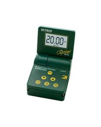 Extech Multifunction Process Calibrator