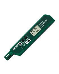 Extech 445580 Humidity & Temperature Pen