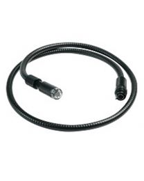 Extech Borescope Probe with 17mm Camera