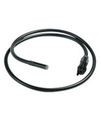 Extech Borescope Probe with 9mm Camera
