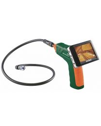 Extech BR200 Video Borescope Inspection Camera