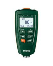 Extech Coating Thickness Tester