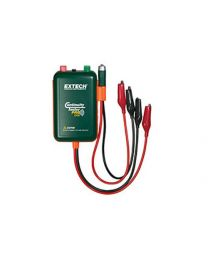 Extech Remote and Local Continuity Tester