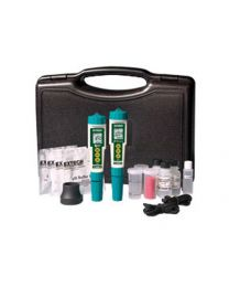 Extech ExStik II DO/pH/Conductivity Kit