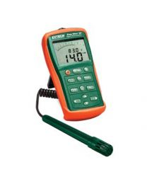 Extech EasyView Hygro-Thermometer