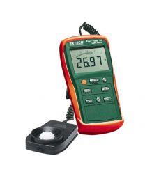Extech EasyView Light Meter