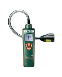 Extech EZ20 EzFlex Laser IR Thermometer