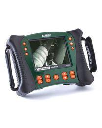 Extech HD600 High Definition VideoScope
