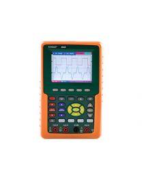 Extech 20MHz 2-Channel Digital Oscilloscope