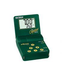 Extech Oyster pH Meter