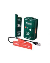Extech Wireless AC Circuit Identifier with External Probe