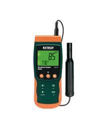 Extech SDL150 Dissolved Oxygen Meter