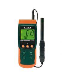 Extech SDL500 Hygro-Thermometer/Datalogger