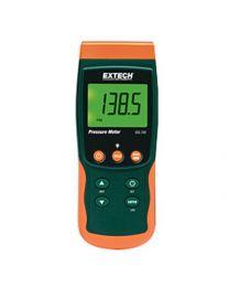 Extech Pressure Meter/Datalogger