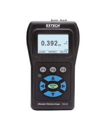 Extech Digital Thickness Gauges