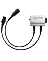 FishSens SondeCAM DVR