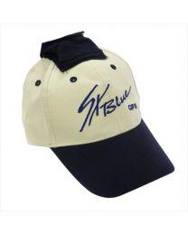 Geneq SXBlue Antenna Hat