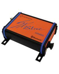 Geneq SXBlue GNSS Receiver