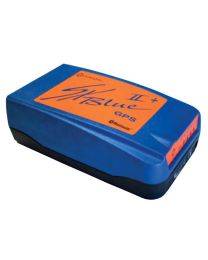 Geneq SXBlue II+ GPS Receiver