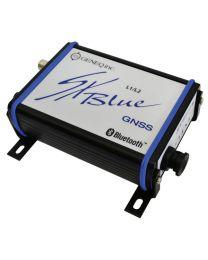 Geneq SXBlue L1/L2 GNSS Receiver