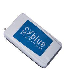 Geneq SXblue Platinum GNSS Receiver