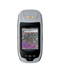 Geneq SXPro GNSS Rugged Handheld Computer
