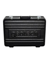 Geotech Geopump Carrying Case