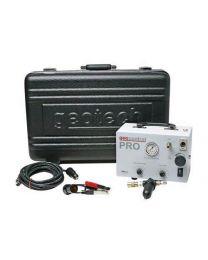 Geotech Geocontrol PRO Pump Controller