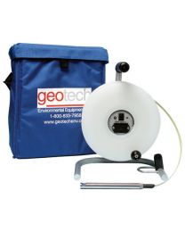 Geotech Oil/Water Interface Meters