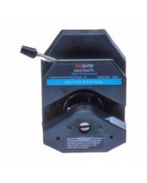 Geotech Easy-Load II Pump Head