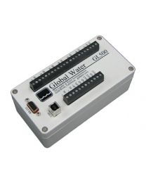 Global Water GL500 Multi-Channel Data Logger